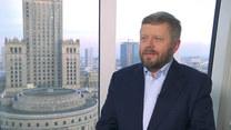 Polskie firmy ograniczają inwestycje. Powodem jest sposób zmieniania prawa