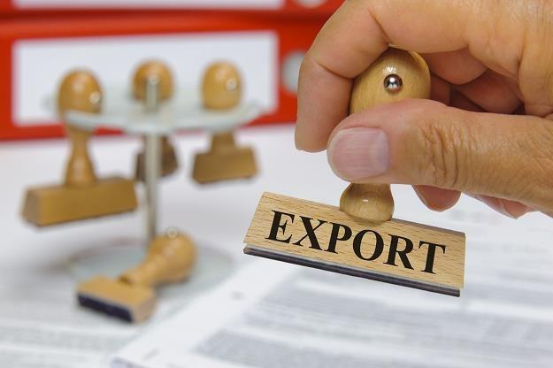 Polskie firmy podbijają zagraniczne rynki /©123RF/PICSEL