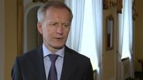 Polskie firmy poszukują mieszkających za granicą Polaków do pracy i na staże