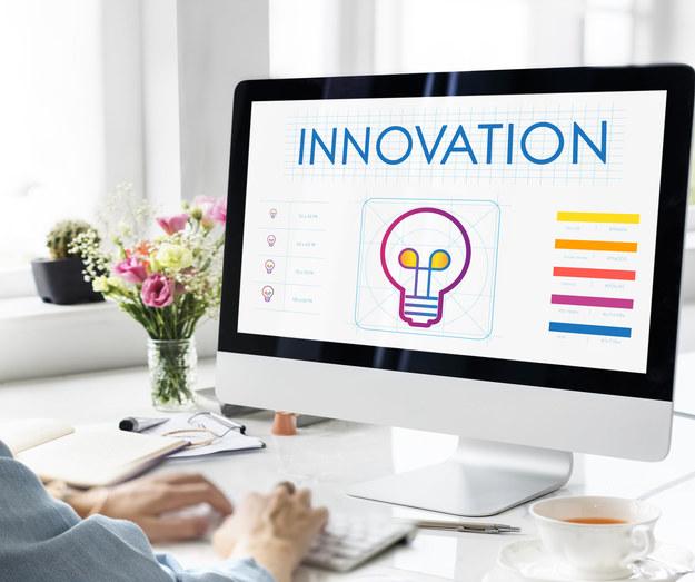 Polskie firmy przeznaczą 2 mld zł na inwestycje innowacyjne /123RF/PICSEL