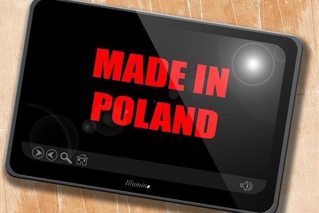 Polskie firmy ruszają w świat! /©123RF/PICSEL