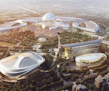 Polskie firmy stawiają na Kazachstan