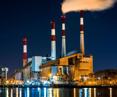 Polskie firmy szykują się do inwestycji w magazyny energii
