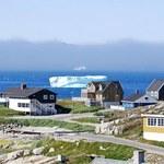 Polskie firmy wchodzą do krajów arktycznych. Największy potencjał mają Dania i Grenlandia