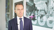 Polskie firmy zdominowały nowy ranking TOP 500 CEE