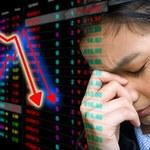Polskie fundusze VC z drastycznymi spadkami