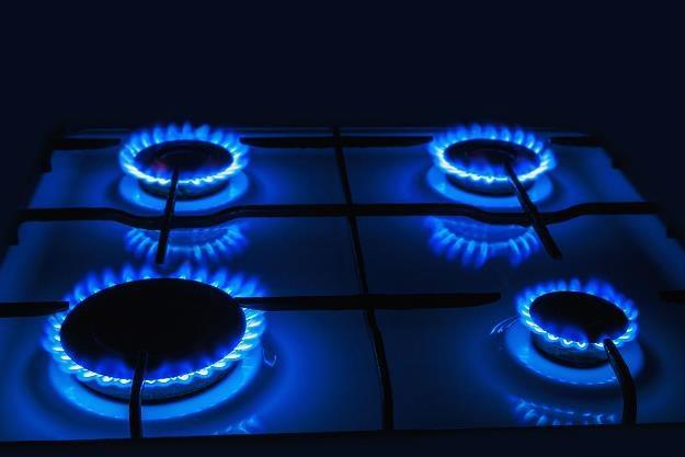 Polskie Górnictwo Naftowe i Gazowe ocenia, że rynek gazu dojrzał już do zniesienia taryf /©123RF/PICSEL