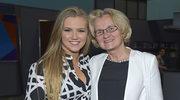 Polskie gwiazdy chwalą się mamami