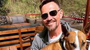 Polskie gwiazdy zdradzają sekrety z życia swoich psów