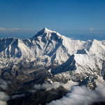 Polskie Himalaje: Wielka tragedia na Lho La