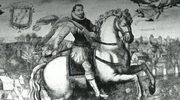 Polskie imperium na Dalekim Wschodzie