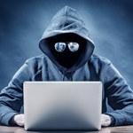 Polskie instytucje rządowe celem ataku hakerów