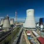 Polskie Inwestycje Rozwojowe włożą w Łagiszę 750 mln zł