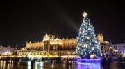 Polskie jarmarki bożonarodzeniowe