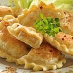 Polskie jedzenie częścią brytyjskiej kultury