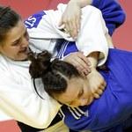 Polskie judoczki drużynowymi mistrzyniami Europy!