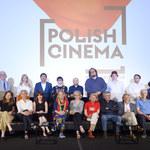 Polskie kino na festiwalu w Cannes
