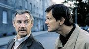 Polskie kino podbija Moskwę