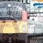 Polskie Koleje Państwowe zamykają swoje przedstawicielstwo w Berlinie