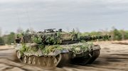 Polskie Leopardy. Pancerniacy walczą bez kompleksów