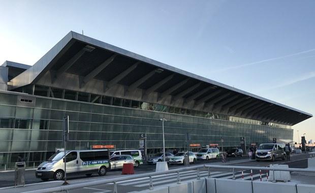 Polskie lotniska czeka rewolucja. Będzie bezpieczniej niż teraz