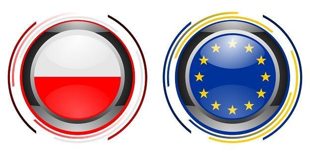 Polskie małe i średnie firmy są zaskakująco mocno zdeterminowane do ekspansji zagranicznej /©123RF/PICSEL
