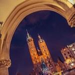 Polskie miasta czekają gigantyczne wydatki inwestycyjne