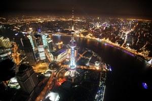 Polskie miasta jak Szanghaj - wielkie zmiany w transporcie