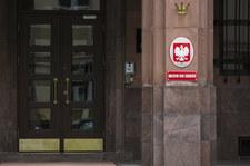 Polskie MSZ: Negatywnie oceniamy postępowanie Izraela