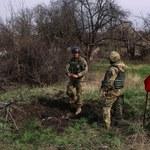 Polskie MSZ wzywa Rosję do zaprzestania agresji na Ukrainie