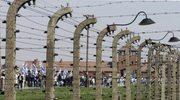 """""""Polskie obozy koncentracyjne"""" w TV France 24"""