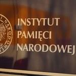 """""""Polskie obozy"""" w zwiastunie gry komputerowej. Prezes IPN zawiadomił prokuraturę"""