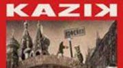 Polskie płyty wciąż górą