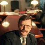 Polskie prawo podatkowe jest dotknięte nieuleczalną epidemią