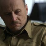 Polskie produkcje na Roma Fiction Fest