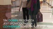 Polskie produkty doceniane za granicą. Wartość eksportu wzrosła o 2,3%