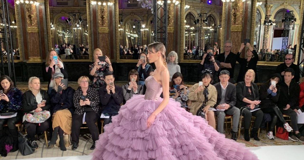 Polskie projektantki mody wyruszyły na podbój Paryża