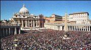 Polskie przystanki rzymskich papieży