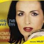 Polskie Radio bojkotuje polskich artystów promujących RMF FM