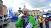 Polskie Radio: Tomasz Zimoch zawieszony