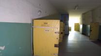 """""""Polskie Shawshank"""": Upiorne więzienie straszy do dziś"""