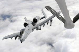 Polskie Siły Powietrzne a wsparcie wojsk lądowych - jak uzupełnić lukę w zdolnościach?