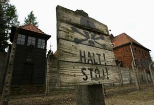 """""""Polskie SS"""" - kolejny przypadek fałszowania historii"""