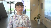 Polskie start-upy oczekują większej pomocy od państwa