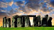 Polskie Stonehenge? Koło Czaplinka odkryto kamienny krąg