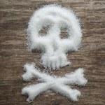 Polskie Stowarzyszenie Diabetyków popiera wprowadzenie podatku cukrowego