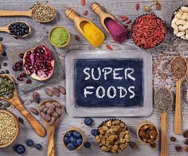 Polskie superfood: Zdrowe i tańsze od zagranicznych