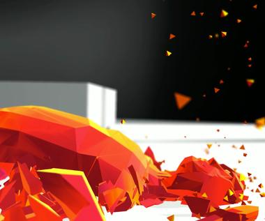 Polskie Superhot VR zarobiło 2 miliony dolarów w tydzień