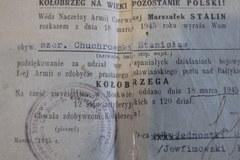 Polskie święta w dalekiej Braiłowce