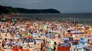 Polskie - swojskie wakacje
